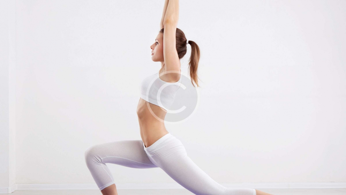 7 Tips to Improve Your Flexibility