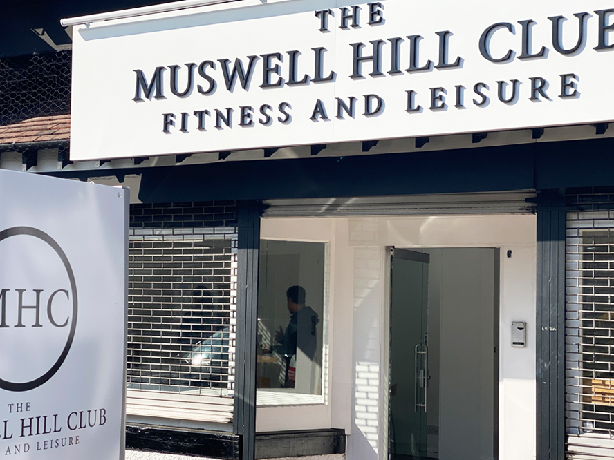 Muswell-Hill-Club