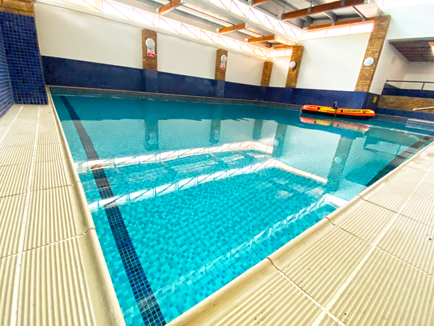 Muswell-Hill-Swimming-Pool